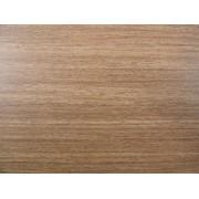 Fita de Borda PVC Nogueira Boreal FIBRAPLAC 22mm - PROADEC