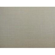 PERFIL PVC NUDE 150 MM