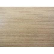 Fita de Borda PVC Vanilla FIBRAPLAC 35mm - PROADEC