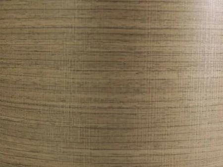 Fita de Borda Walnut 35 MM