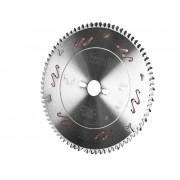 Serra de disco Para MDF/MDP 250mm - FREUD