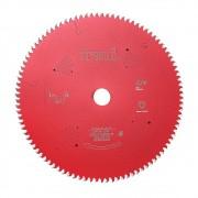 SERRA LP67M 003 300 X 2,8 X 96Z F30 ALT BOSCH