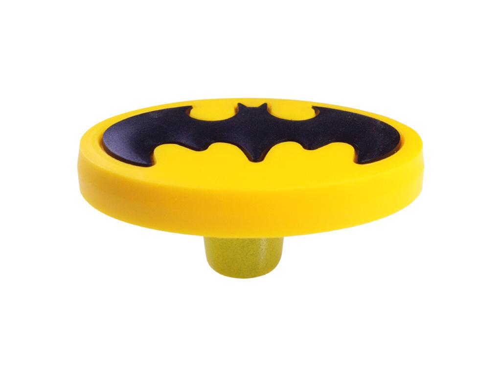 Puxador IL5554 Batman - ITALY LINE