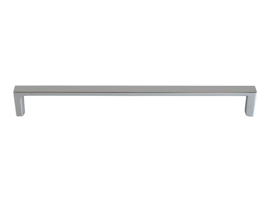 Puxador Oeiras 192mm Cromado - TORRALBA