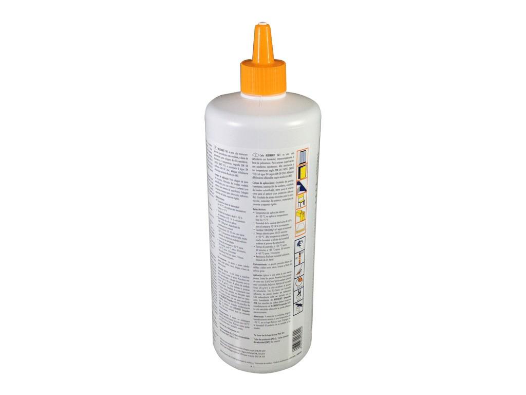 Cola Liquida PUR 1 Kg - FRANCIMAR