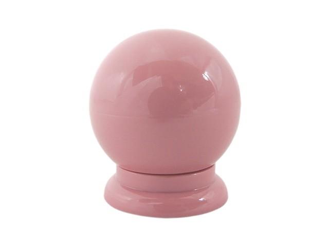 Puxador Bola - GECELE