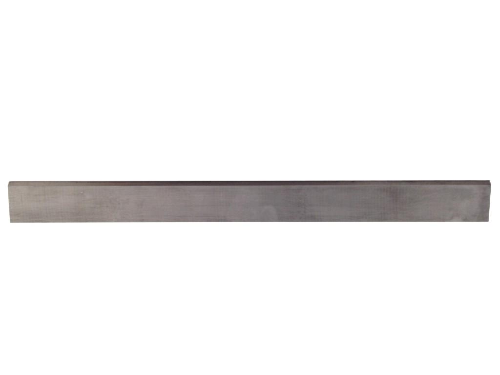 Faca em Aço Com Widea Para Desempenadeira Lm 300mm - Frezite