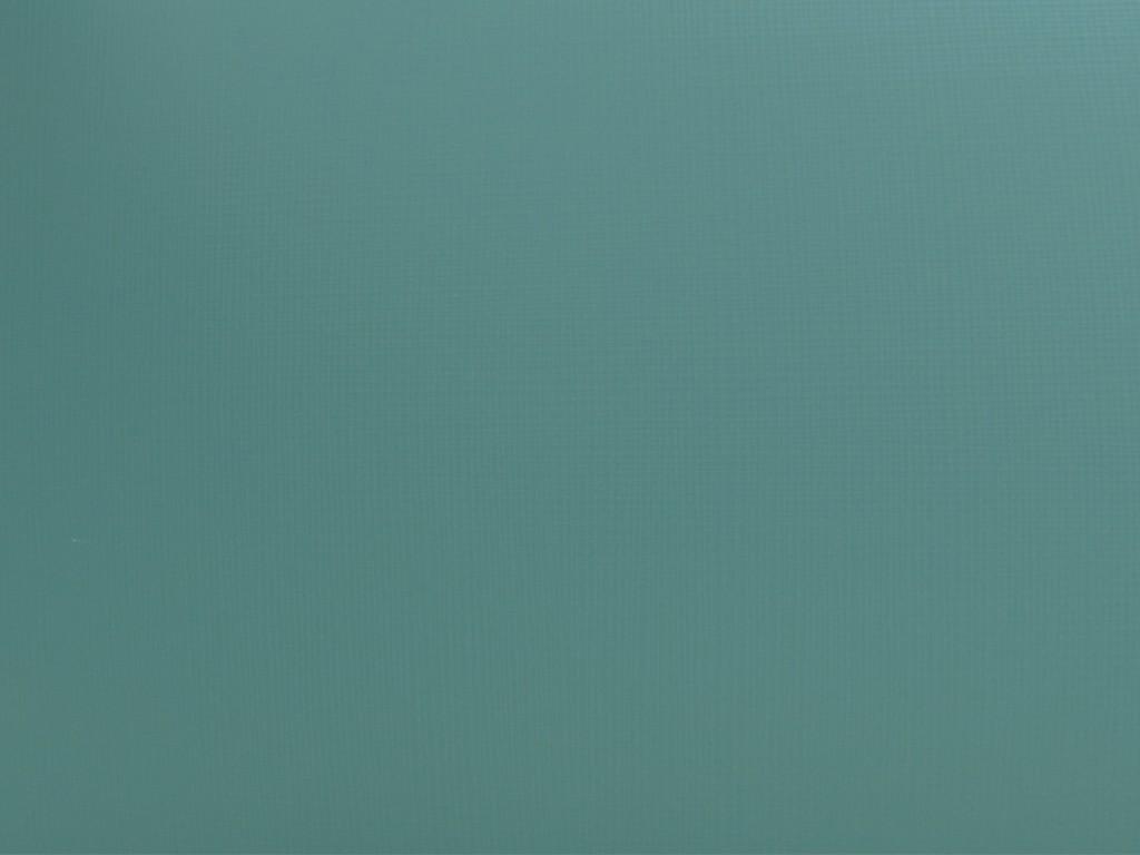 Fita de Borda PVC Ágata 35mm - MASISA