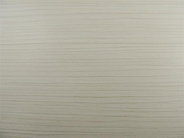 PERFIL PVC ASPEN 35 MM