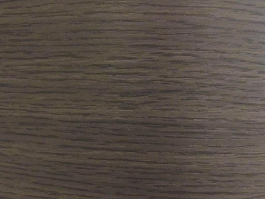 Fita de Borda PVC Carvalho Dakar ARAUCO 35mm - PROADEC