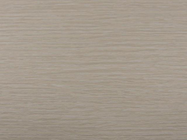 PERFIL PVC CARVALHO LATINO DUNA 22 MM