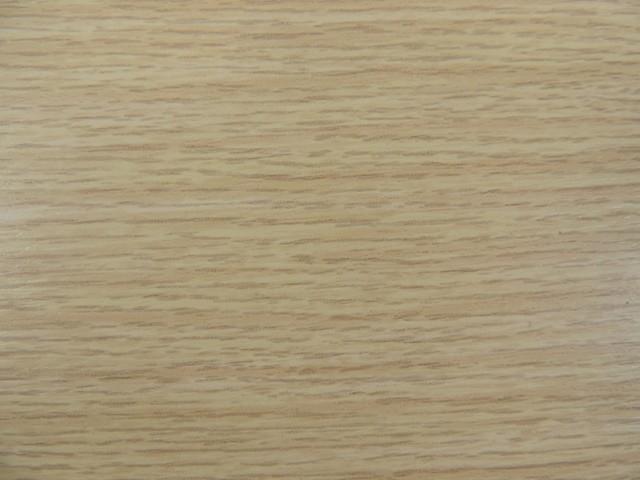 PERFIL PVC CARVALHO 22 MM