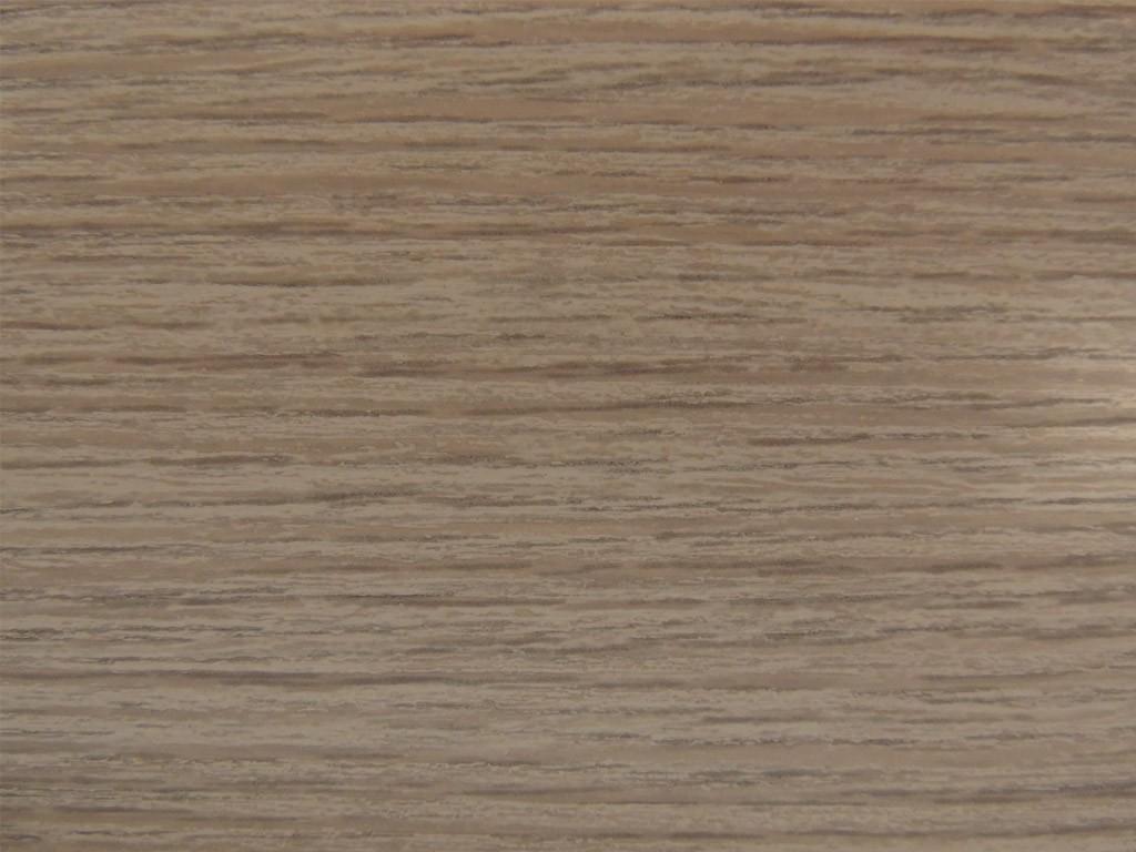 PERFIL PVC CARVALHO MEZZO 150 MM