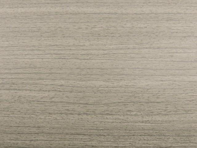 Fita de Borda PVC Cerezo Athenas FIBRAPLAC 150mm - PROADEC