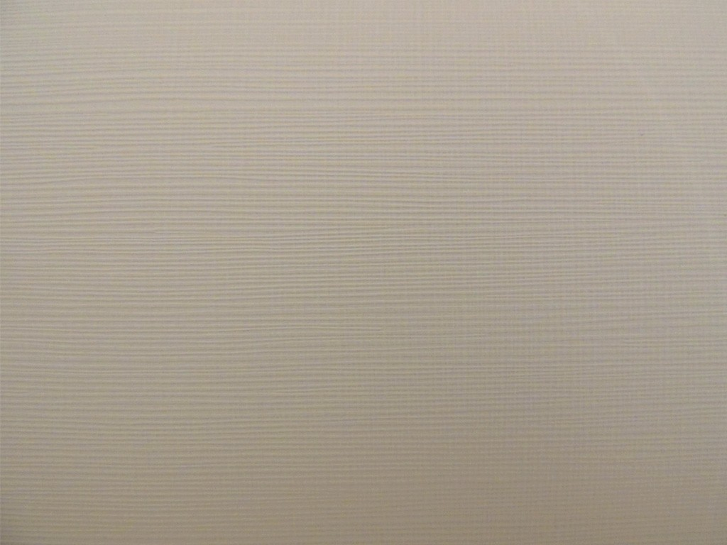 Fita de Borda PVC Chamois MASISA 22mm - PROADEC