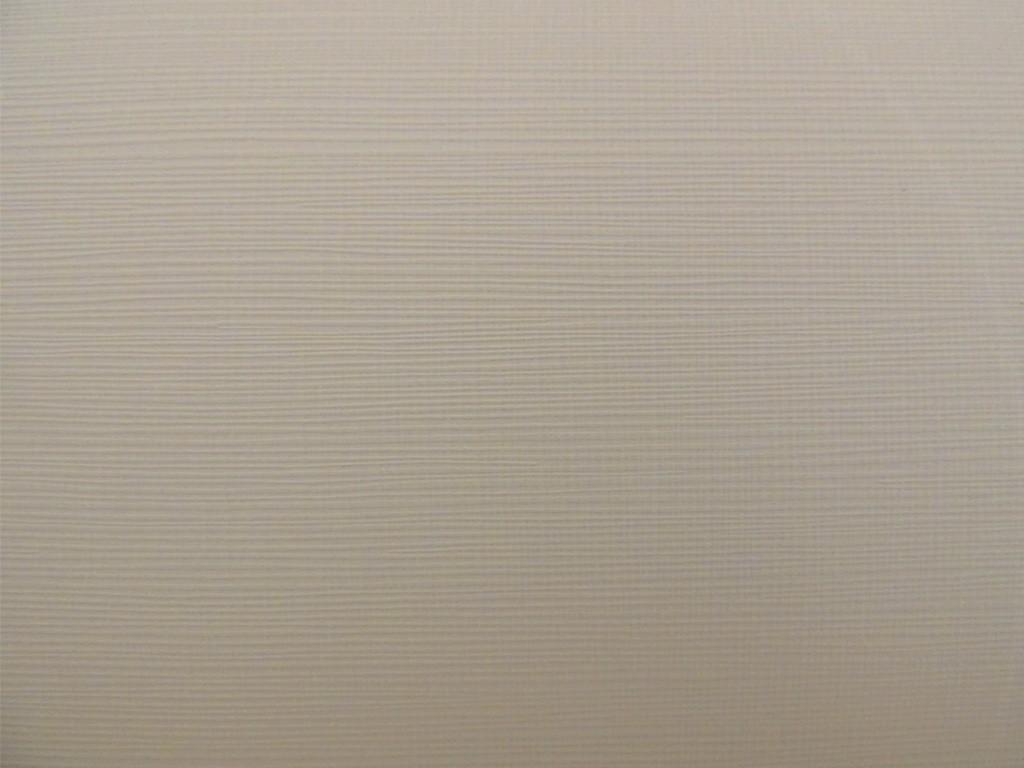 PERFIL PVC CHAMOIS 35 MM