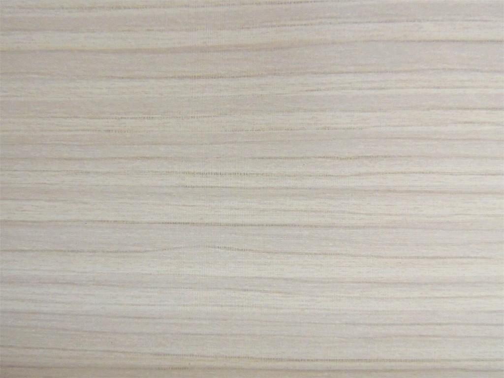 Fita de Borda PVC Ciliegio Florença ARAUCO 35mm - PROADEC