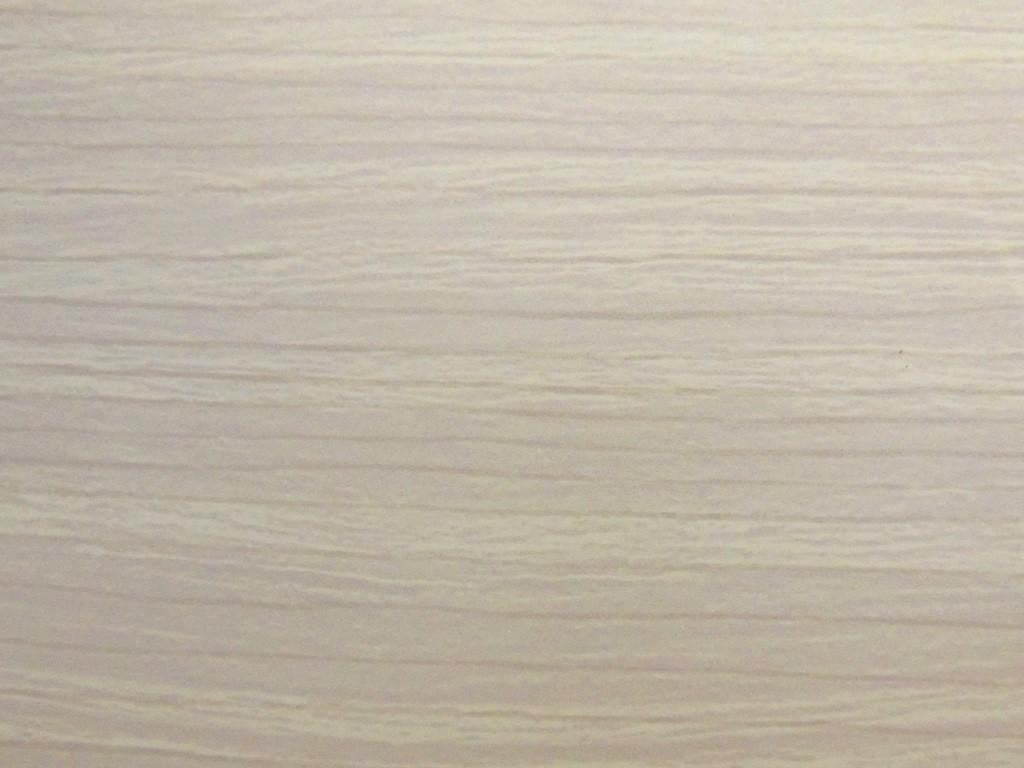 Fita de Borda PVC Ciliegio MASISA 150mm - PROADEC