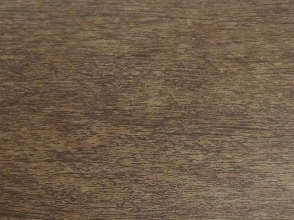 Fita de Borda PVC Coll MASISA 35mm - PROADEC