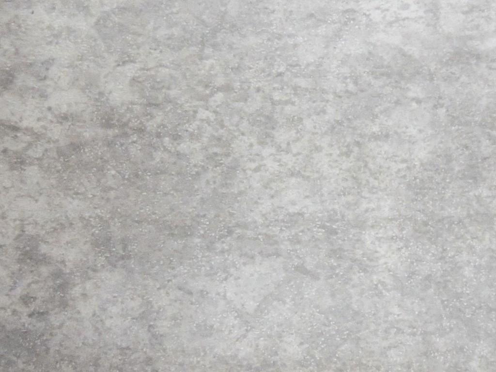 Fita de Borda PVC Concreto Metropolitan MASISA 150mm - PROADEC