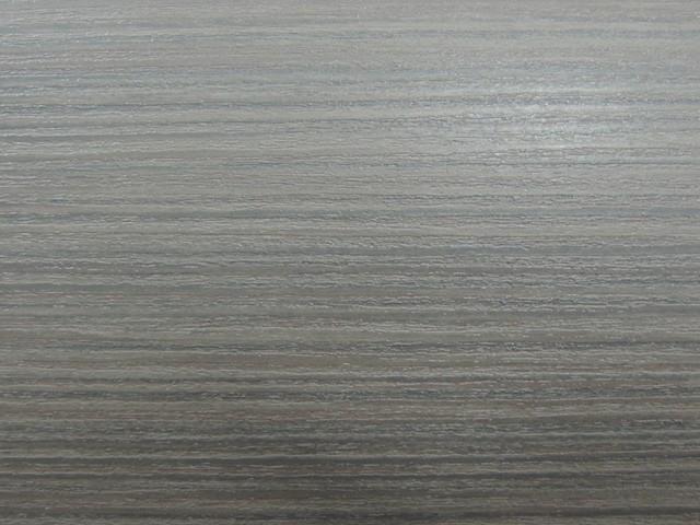Fita de Borda PVC Ebano Exótico FIBRAPLAC 150mm - PROADEC
