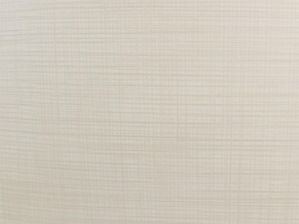 Fita de Borda PVC Fabric MASISA 22mm - PROADEC