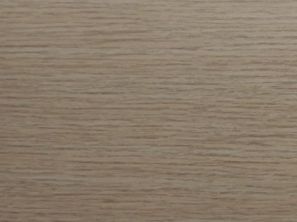 Fita de Borda PVC Grigio Jateado MASISA 22mm - PROADEC