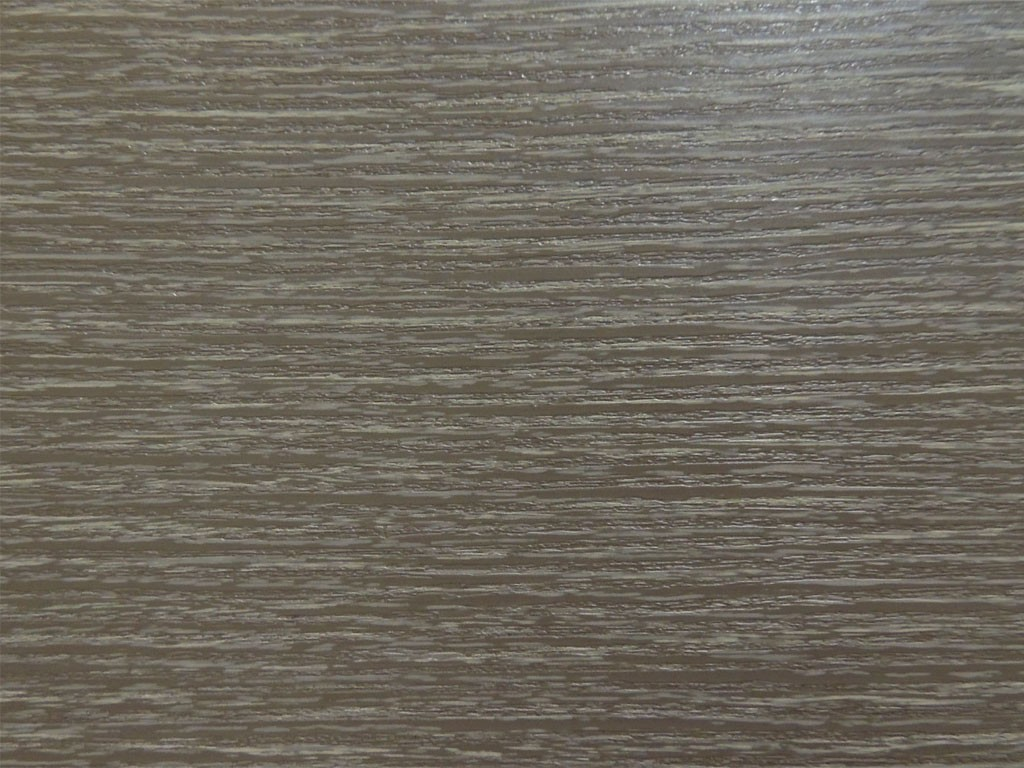 PERFIL PVC INOVATTA 22 MM