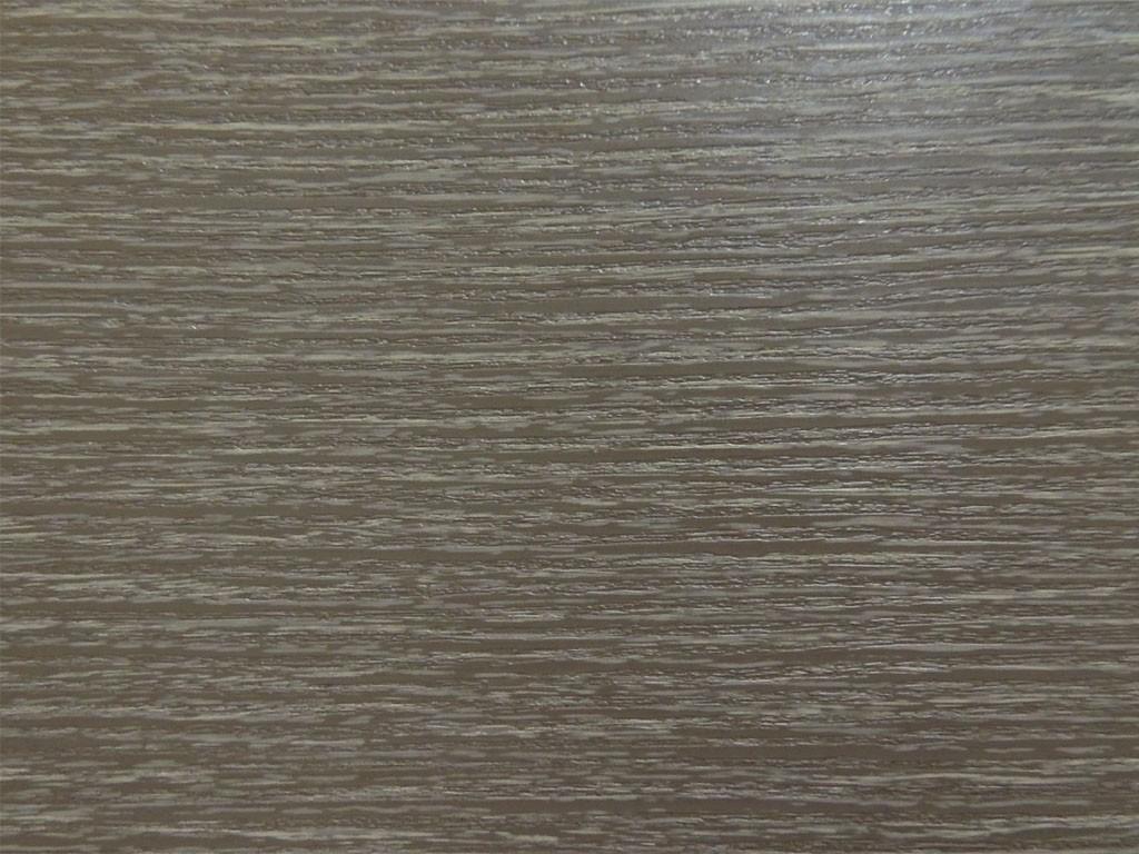Fita de Borda PVC Inovatta FIBRAPLAC 22mm - PROADEC