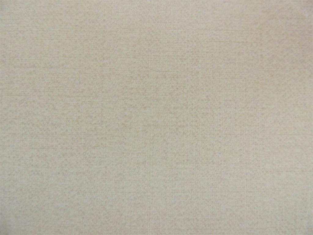 Fita de Borda PVC Kashmir ARAUCO 22mm - PROADEC