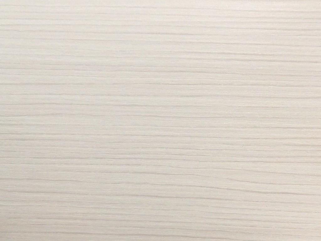 Fita de Borda PVC Laricina MASISA 22mm - PROADEC