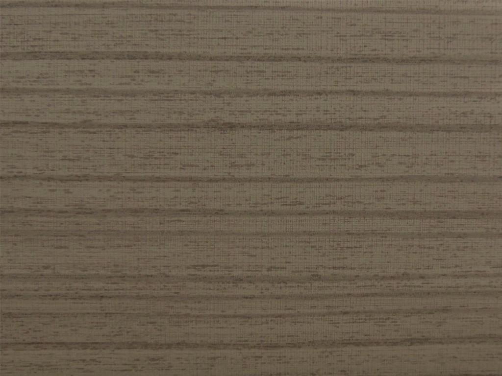 PERFIL PVC LINHEIRO GRIGIO CHESS 22 MM