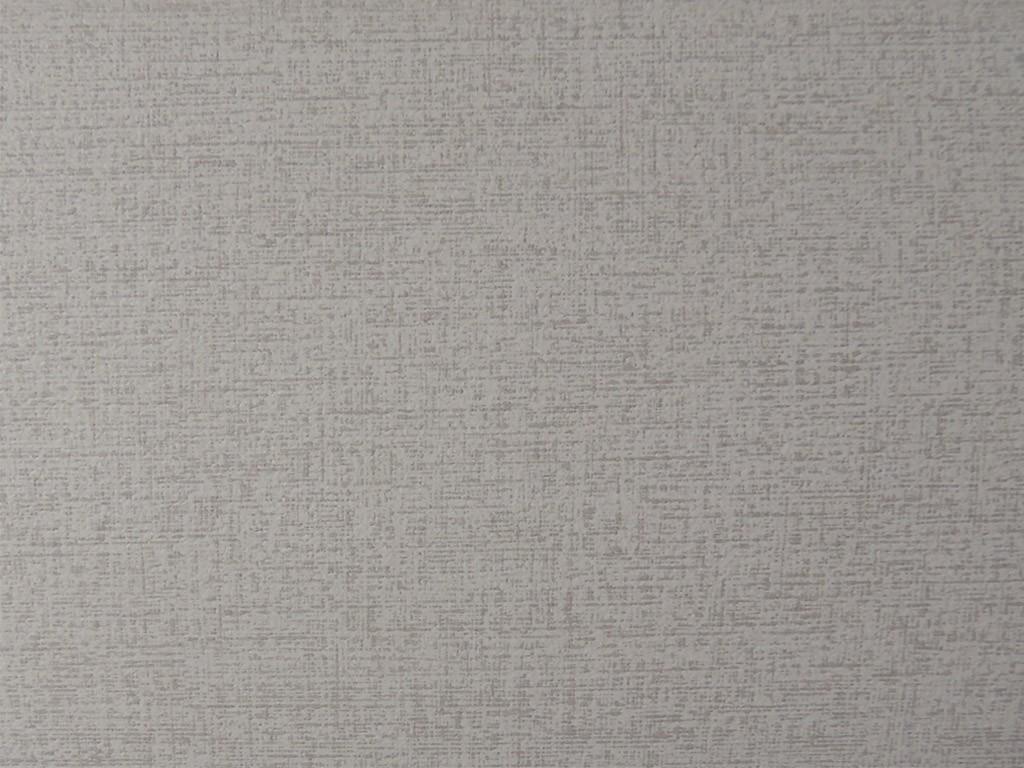 PERFIL PVC LINHO COURO MASISA 35 MM