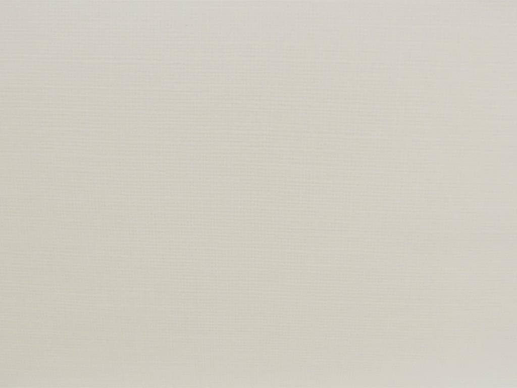 PERFIL PVC LINO CHESS 22 MM