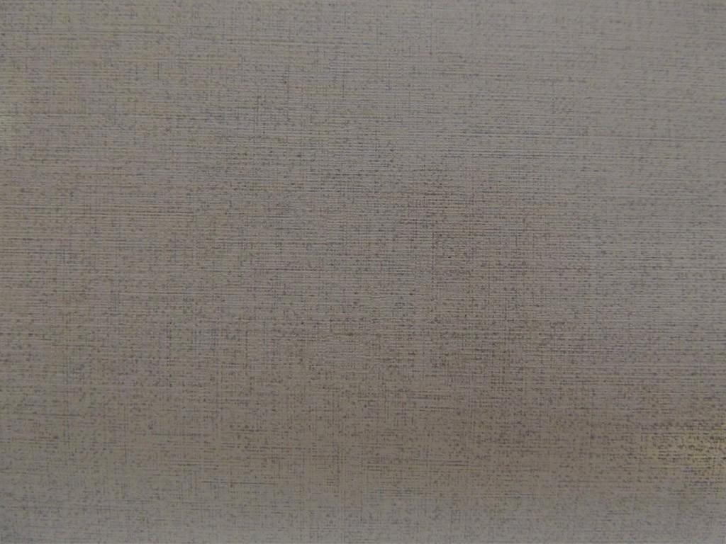 Fita de Borda PVC Lino Piombo ARAUCO 22mm - PROADEC