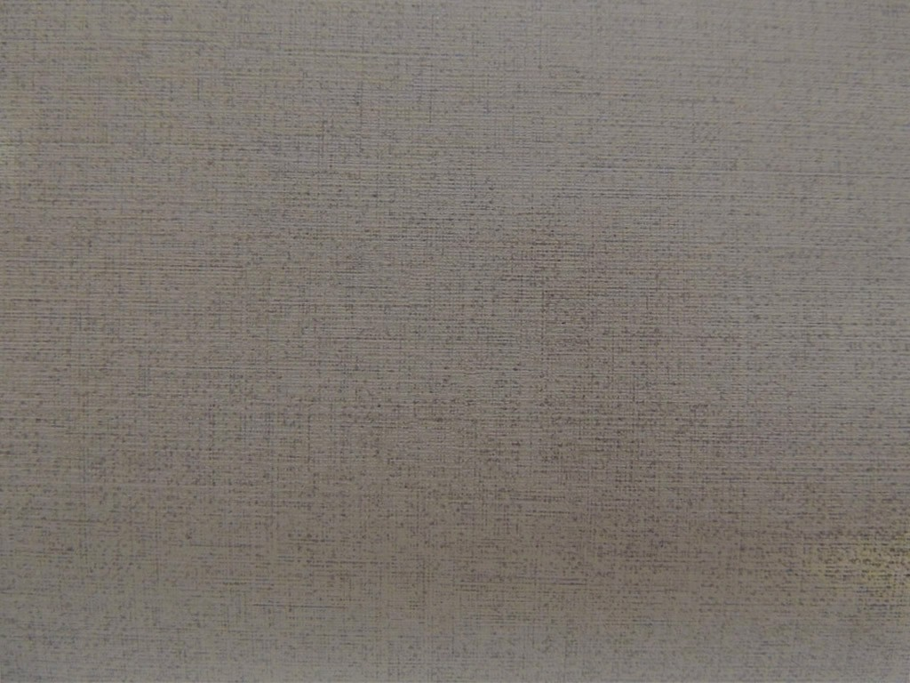 Fita de Borda PVC Lino Piombo ARAUCO 35mm - PROADEC