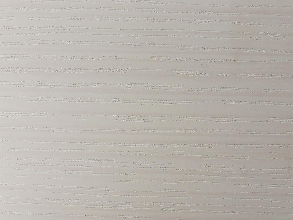 Fita de Borda PVC Lipari Magnolia MASISA 35mm - PROADEC