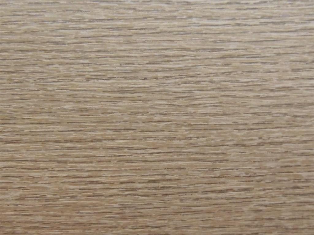 Fita de Borda PVC Malbec Vanilla MASISA 22mm - PROADEC