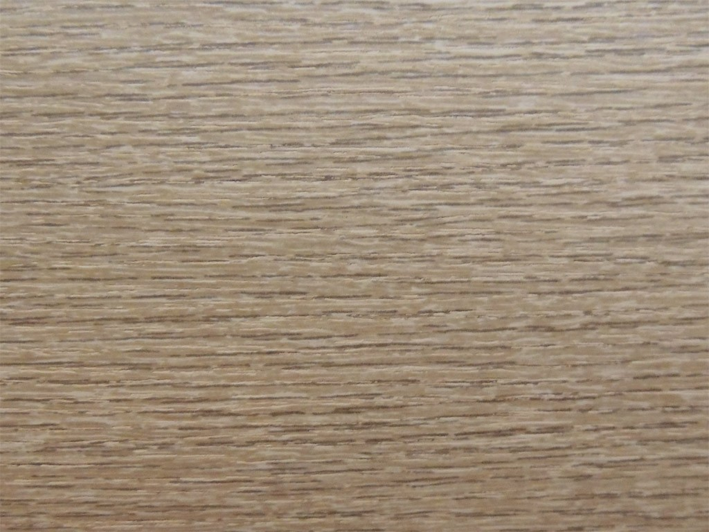 Fita de Borda PVC Malbec Vanilla MASISA 35mm - PROADEC