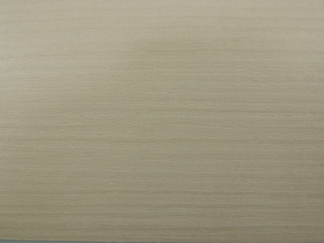 Fita de Borda PVC Maple Cali FIBRAPLAC 22mm - PROADEC