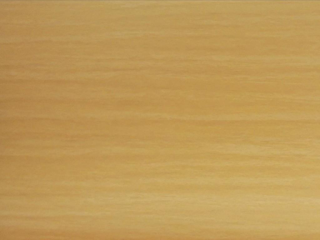 Fita de Borda PVC Marfim Madeira 22mm - PROADEC