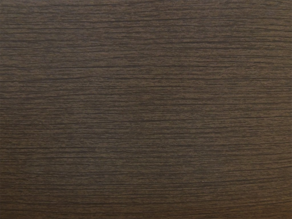 Fita de Borda PVC Mocaccino FIBRAPLAC 150mm - PROADEC