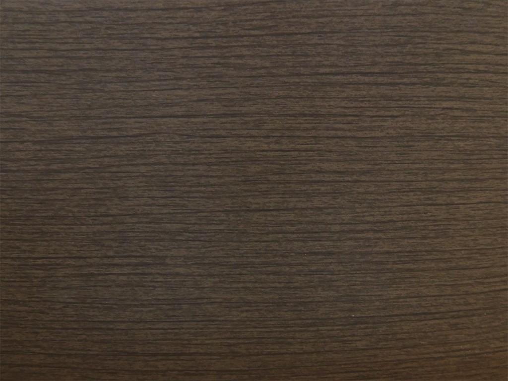 Fita de Borda PVC Mocaccino FIBRAPLAC 35mm - PROADEC