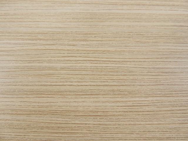 Fita de Borda PVC Murano FIPRAPLAC 150mm . PROADEC