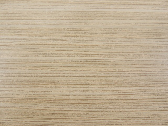 Fita de Borda PVC Murano FIPRAPLAC 22mm - PROADEC
