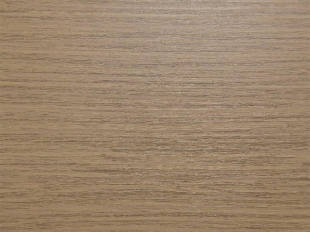 Fita de Borda PVC Noce Naturale ARAUCO 35mm - PROADEC