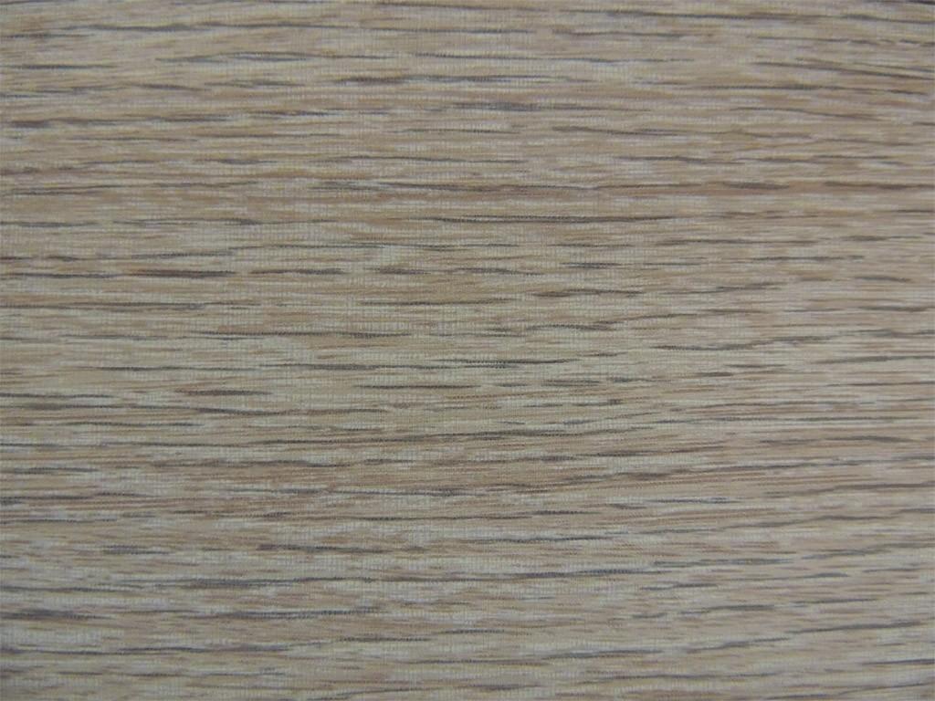 Fita de Borda PVC Nodo ARAUCO 22mm - PROADEC