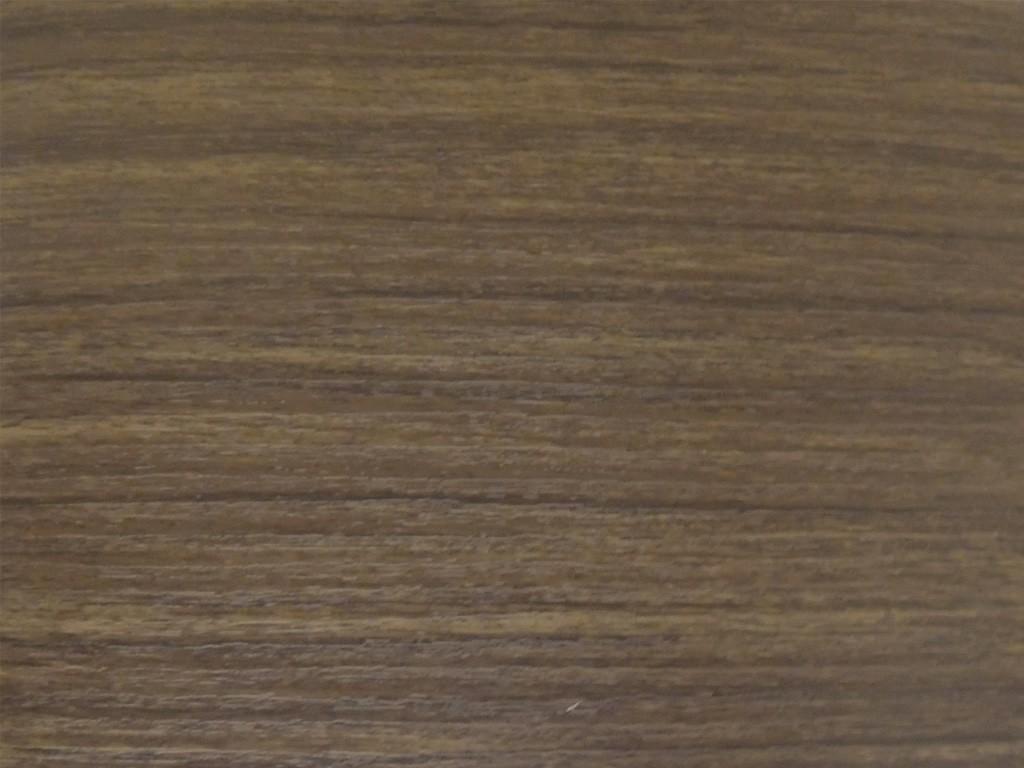 Fita de Borda PVC Nogal Terracota ARAUCO 35mm - PROADEC
