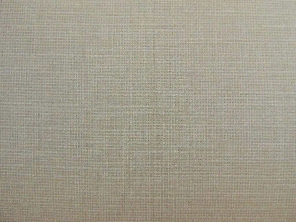 PERFIL PVC NUDE 35 MM