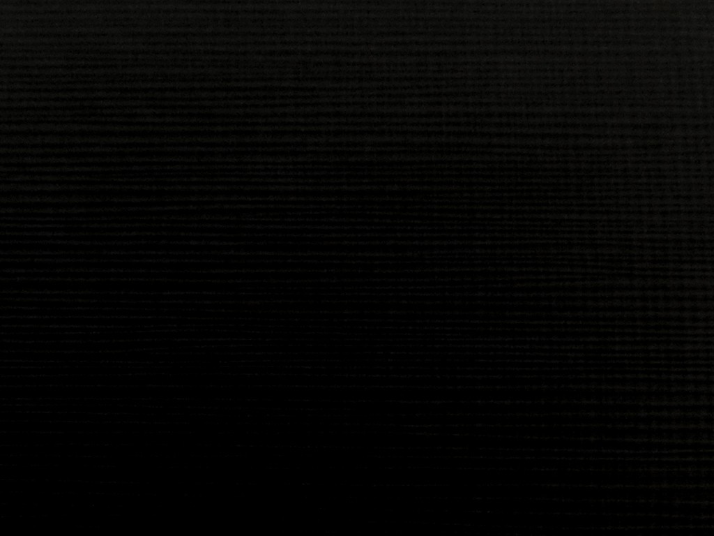 Fita de Borda PVC Ônix MASISA 22mm - PROADEC